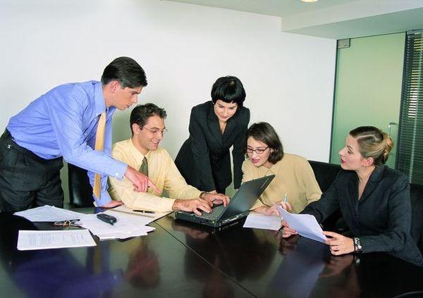 房产纠纷仲裁的程序